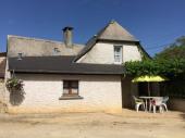 Gites de 4 personnes dans le Périgord Noir proche de Montignac (Lascaux)