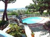 Villa 709FRA-056