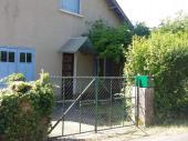 Location de vacances à Marcilhac sur Célé, Lot, Midi-Pyrénées, France