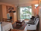 Appartement vue mer - Saint Quay Portrieux