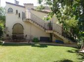GRANDE VILLA PRIVÉE .4 chambre, Air-condition PRÈS DE PLAGE, BATEAU, RESTAURANTS