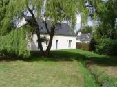 Location Maison Saint Pierre Quiberon 4 personnes dès 390 euros par semaine