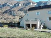 Maison Gorges du Tarn pour 46 personnes