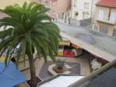 Joli Appartement  studio à 250 m de la plage et en plein centre ville