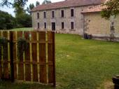 Location maison  pour 12 personnes