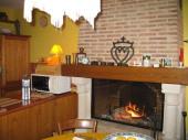 Au cœur du vieux Mortagne;une petite maison de famille à quelques km du Puy du Fou