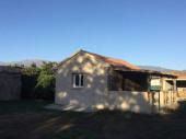 Location Maison Ghisonaccia 4 personnes dès 400 euros par semaine