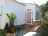 Location Maison 6 personnes Escala Costa Brava