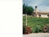 Maison de 150 m² à Usclas-d'Hérault (Hérault)