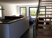 Maison à Larmor-Plage - maison 4