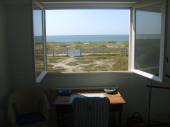 Proche de La Baule et Guérande . Maison directement sur dune et mer. Idéal pour famille avec 10 couchages ( + lit bébé).