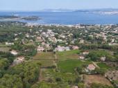 Gites de France - Gîte vue mer panoramique.