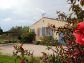 Gîtes de France - La Brigande.