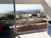 Location Appartement Bandol 6 personnes dès 690 euros par semaine