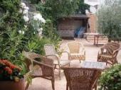 Maison Villa Sables d'Olonne plage centre-ville 6 chambres 15 personnes jardin