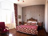 Chambres d'hôtes d'exception à Lourdes
