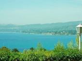 Location Appartement St Cyr Sur Mer 7 personnes