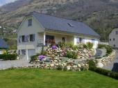 location de vacances a Larunsbeost dans maison pour 10 pers 64