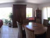 Location Maison La Bastide Des Jourdans 8 personnes dès 1.400 euros par semaine