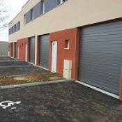 Vente Local d'activités Saint-Soupplets (77165)