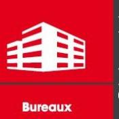 Vente Bureau Lyon 6ème 102 m²