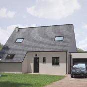 Maison 4 pièces + Terrain Saint-Jean-de-Braye