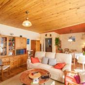 vente maison artix 64170