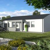 Maison 4 pièces + Terrain Saint-Nexans