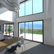 Maison 6 pièces + Terrain La Bernerie-en-Retz