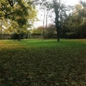 Terrain 346 m² Tournan-en-Brie (77220)