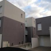 Maison 4 pièces + Terrain Beziers