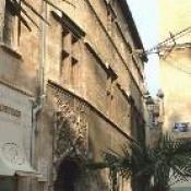 Vente Bureau Avignon