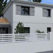 Maison 5 pièces + Terrain Mimizan