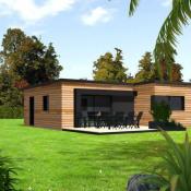 Maison 4 pièces + Terrain Sonchamp