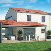 Maison 5 pièces + Terrain Toulouse