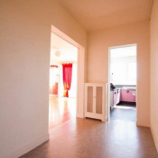 Immobilier à Limoges 87000 Annonces Immobilières Limoges