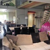 Immobilier à Roanne (42300) | Annonces immobilières Roanne