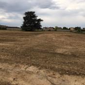 Terrain 500 m² Belleville (69220)