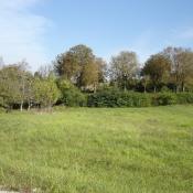 Terrain 1400 m² Saint-Rémy (24700)
