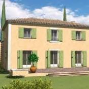Maison 6 pièces + Terrain Montaigut-sur-Save