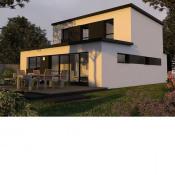 Maison 6 pièces + Terrain Plougonvelin