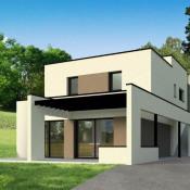 Maison 4 pièces + Terrain Brignais