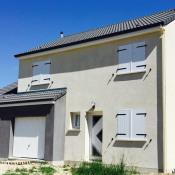 Maison 3 pièces Essonne (91)