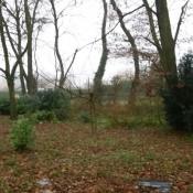 Terrain 1522 m² Fareins (01480)