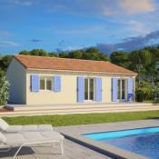 Maison 3 pièces + Terrain Saint-Brevin-les-Pins