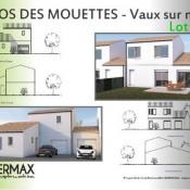 Maison 4 pièces Charente (16)