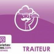 Fonds de commerce Alimentation Paris 15ème