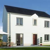 Maison 5 pièces + Terrain Crécy-la-Chapelle
