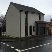 Maison 4 pièces + Terrain Ivry-la-Bataille