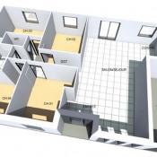 Maison 6 pièces Ardennes (08)